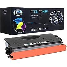 Cool Toner compatible TN 3280 TN 3170 per Brother HL-5240 5340D 5350DN 5150D 5250DN, Brother DCP-8880DN, Brother MFC-8460N 8860DN, 7000 pagine.