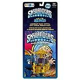 Skylanders Imaginators Exklusives Micro Comic Fun Pack mit Legendary Magic Creation Crystal 3/3