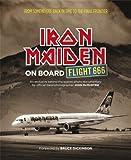 Image de On Board Flight 666 (English Edition)