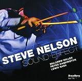 Songtexte von Steve Nelson - Sound-Effect