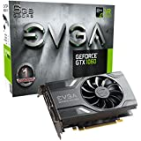 Carte Graphique EVGA GeForce GTX 1060 6G