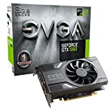 EVGA GeForce GTX 1060 GAMING ACX 2.0 Sin...