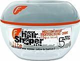 Fudge Lite Shaper 75 gr.