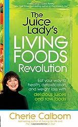 Juice Ladys Living Foods Lifestyle The PB
