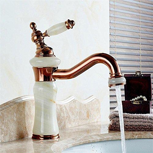 sun-ll-tutto-calda-e-fredda-rubinetto-di-rame-bacino-del-rubinetto-jade-lavabo-colore-rose-doro-