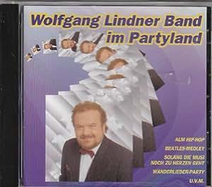 Im Partyland