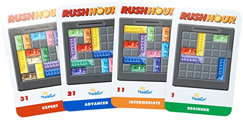Rush-Hour-Rozluznij-korek