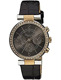 Montre Femme KENNETH COLE KENNETH COLE IKC2747