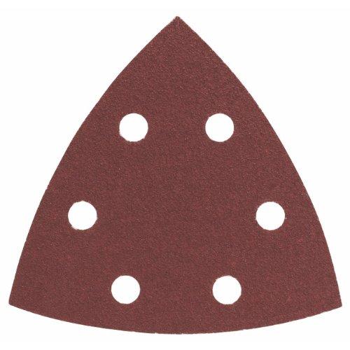 bosch-2608607880-hoja-lijred-wood-top-93x6-g80-50u