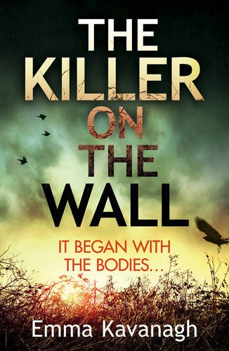 the-killer-on-the-wall