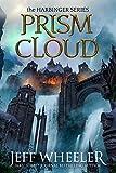 Prism Cloud (Harbinger Book 4) by Jeff Wheeler