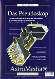 Das Pseudoskop, Kartonbausatz