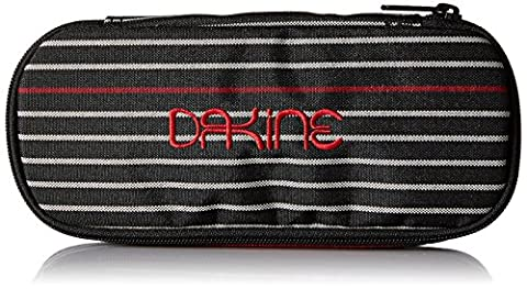 Dakine School Case Pencil Case – Women's Multi-Coloured Waverly Size:20 x 8 x 6 cm, 1 Liter