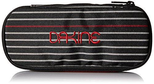 dakine-damen-federmappchen-womens-school-case-waverly-20-x-8-x-6-cm-1-liter-08260056