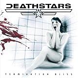 Deathstars Musica industriale