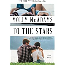 To the Stars: A Thatch Novel (Thatch Series)