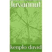luvannut (Finnish Edition)