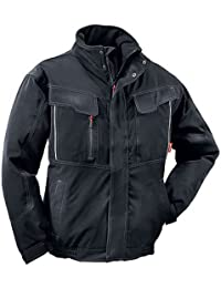 Canadian Line 1638 – 4 x L-1000 tamaño 4 X -LARGE Softshell chaqueta