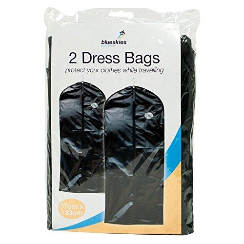 travel-dress-bags-2-pack