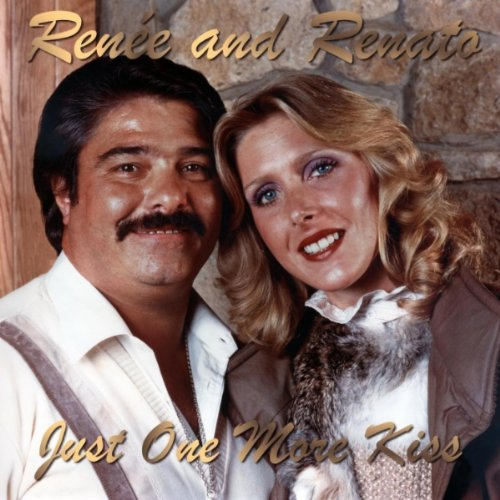 Renee and Renato  - Save Your Love
