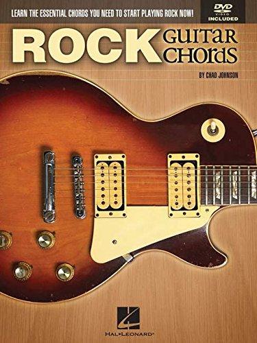 You Rock Guitar Le Meilleur Prix Dans Amazon Savemoney Es
