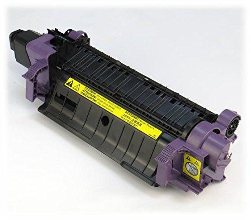 Color Laserjet Fuser-kit (Fixiereinheit für HP Laserjet Color 4700 / 4730 / CP 4005, ersetzt RM1-3146, Q7503A, Hewlett Packard Laserjet, Fuser-Kit, Service-Kit)