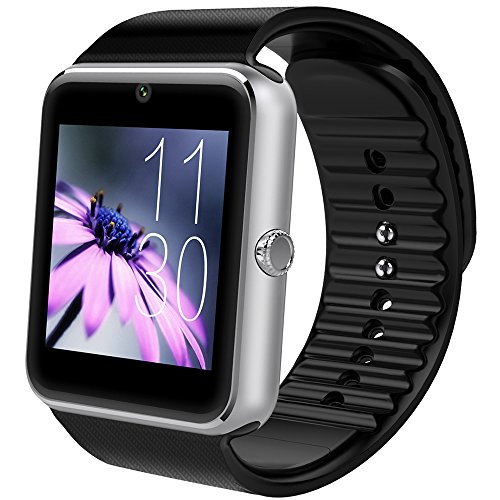 smart-watch-willfulr-smartwatch-android-wear-con-sim-card-slot-fotocamera-per-samsung-sony-huawei-lg