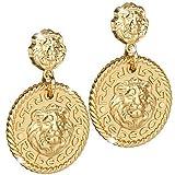 Pendientes para mujer joyas Rebecca The Lion Queen Trendy Cod. slioao03