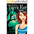 Tiger's Eye (A Stacy Justice Mystery Book 3)