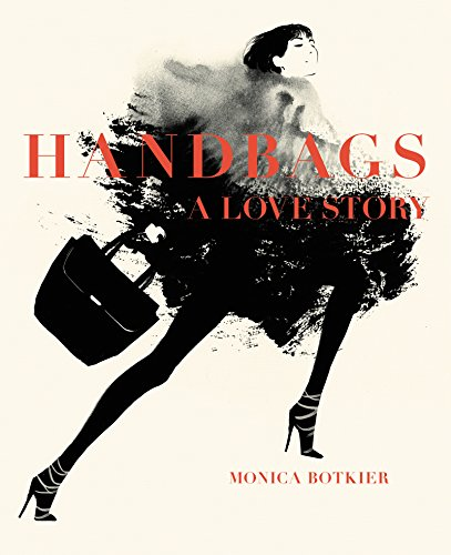 handbags-a-love-story-legendary-designs-from-azzedine-alaia-to-yves-saint-laurent