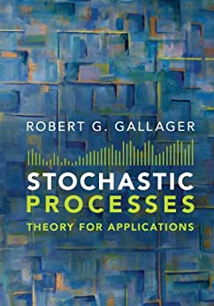 El Autor Descargar Utorrent Stochastic Processes: Theory for Applications Kindle Puede Leer PDF