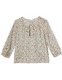 Suchergebnis auf Amazon.de für  motivi - Blusen   Tuniken   Tops 261dd130a58a