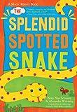 Splendid Spotted Snake, The (Magic Ribbon Book)