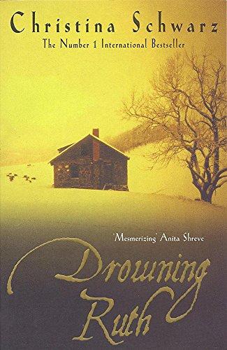 Drowning Ruth (Oprah's Book Club) - Club Book Oprah