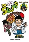 Dr. Slump nº 14/15 par Toriyama
