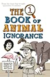 Image of QI: The Book of Animal Ignorance (English Edition)