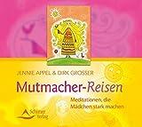 Mutmacher-Reisen: Meditationen
