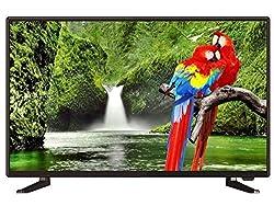 POWEREYE PE0 024LED 24 Inches HD Ready LED TV