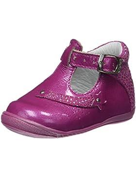 GBB Pascale - Zapatos de Primeros Pasos Bebé-Niñas