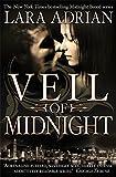 Veil of Midnight (Midnight Breed)