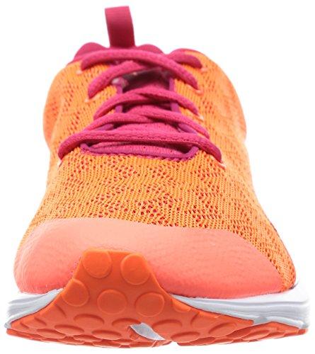 Puma - Evader Xt V2 Wns, Scarpe fitness Donna Rosa (Pink (rose red 01))