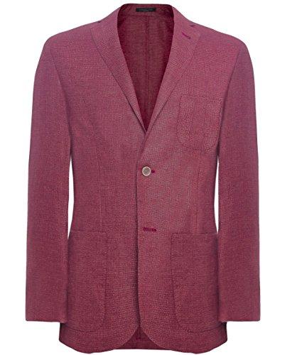 corneliani-unstructured-flax-blend-jacket-uk40-eu50-wine