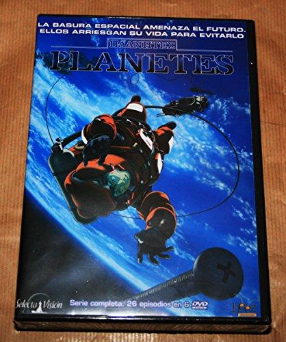 planetes-la-serie-completa-dvd