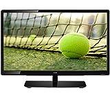 Image of Logik L22fe14 1080p Full Hd 22 Led Tv 1920 X 1080 Hdmi Scart Svgausb Black