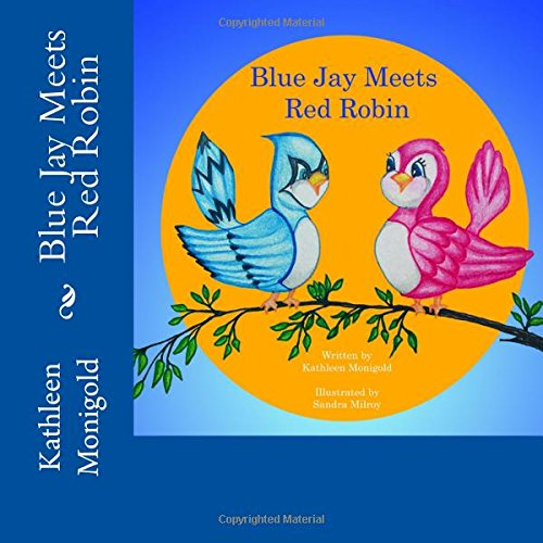 blue-jay-meets-red-robin
