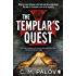 The Templar's Quest (Caedmon Aisquith)