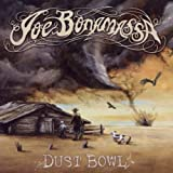 Songtexte von Joe Bonamassa - Dust Bowl