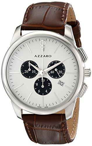 Azzaro AZ2040.13AH.000
