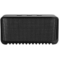 Jabra Solemate Mini Altoparlante Wireless Bluetooth, Nero