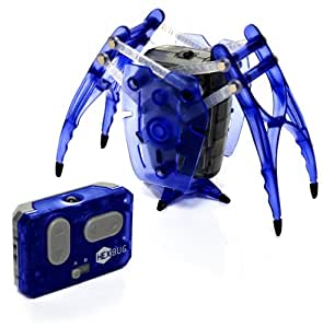 Hexbug Inchworm - Blue